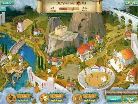 heroes-of-hellas-2-olympia_3_1734.jpg