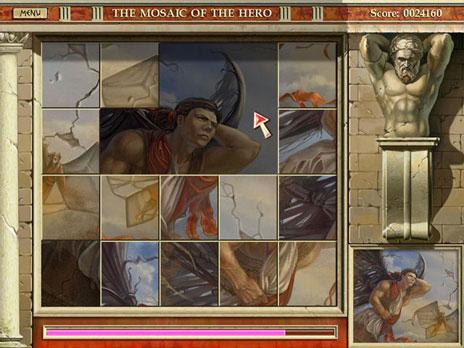 heroes-of-hellas_3_1732.jpg