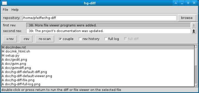 hg-diff