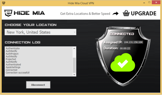 hide-mia-cloud-vpn_1_5857.png
