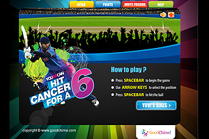 hit-cancer-for-a-6_2_20488.jpg