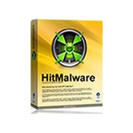 HitMalware