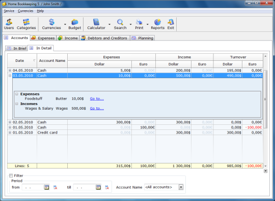 home-bookkeeping-lite_1_6986.png