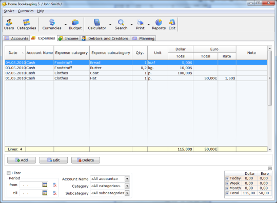 home-bookkeeping-lite_2_6986.png