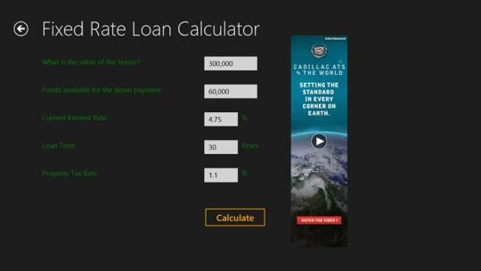 home-loan-calculator-pro-for-windows-8_1_60368.jpg