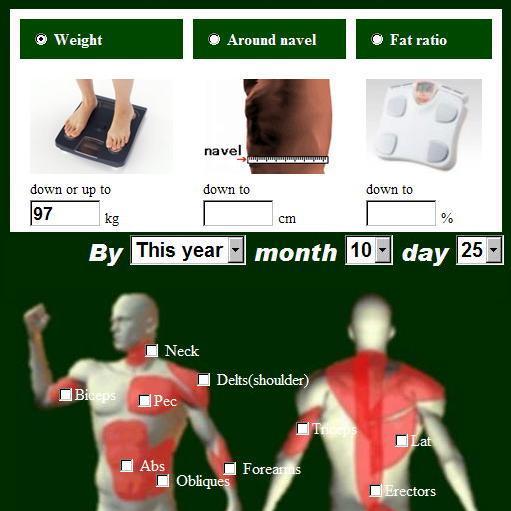 home-workout-program-maker_1_22164.jpg