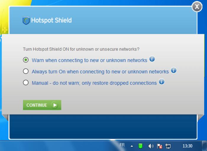 hotspot-shield-341352_4_341352.png
