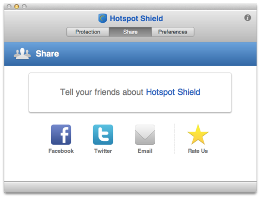 hotspot-shield_1_8339.png