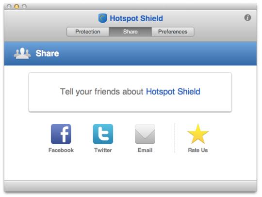hotspot-shield_1_8339.png