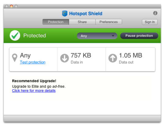 hotspot-shield_2_8339.png