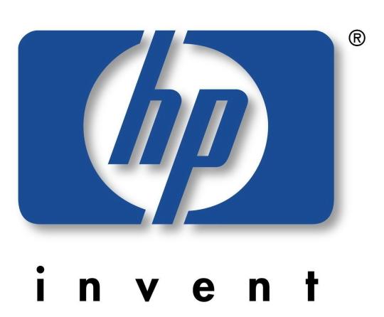 HP Noteboooks Essential System Updates