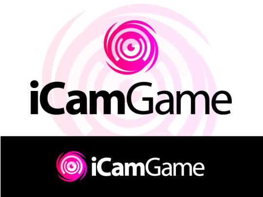 iCamGame
