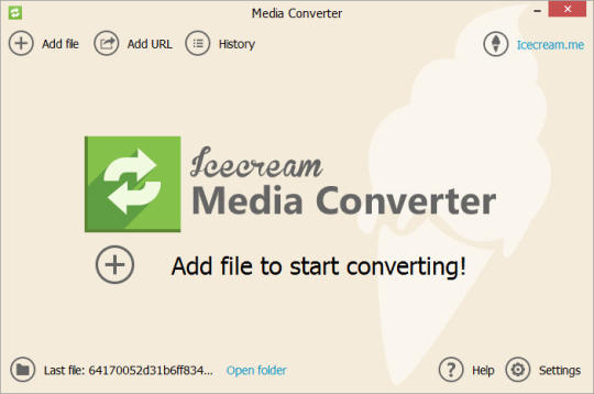 icecream-media-converter_1_375.jpg