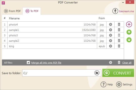 icecream-pdf-converter_1_5908.jpg