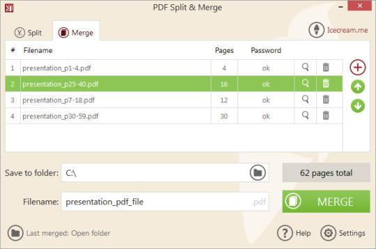 icecream-pdf-split-merge_3_374.jpg