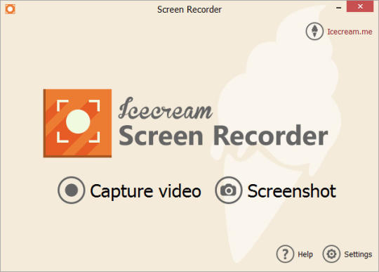 icecream-screen-recorder_3_318.jpg