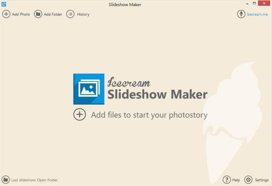 icecream-slideshow-maker_1_317.jpg