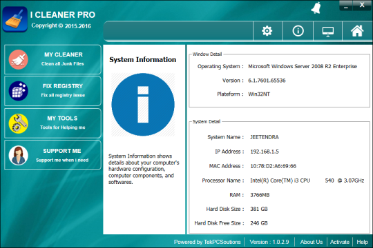 icleaner-pro_10_320702.png