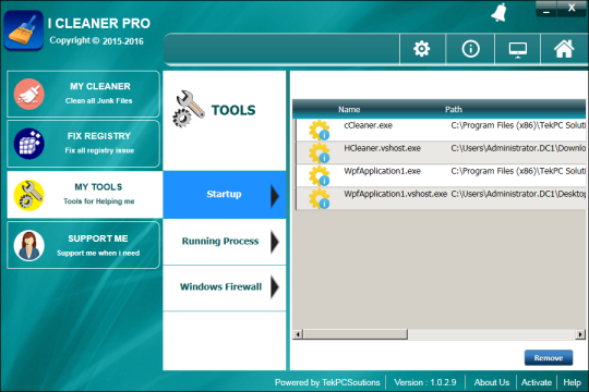 icleaner-pro_1_320702.png
