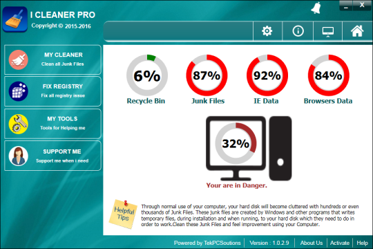 icleaner-pro_2_320702.png
