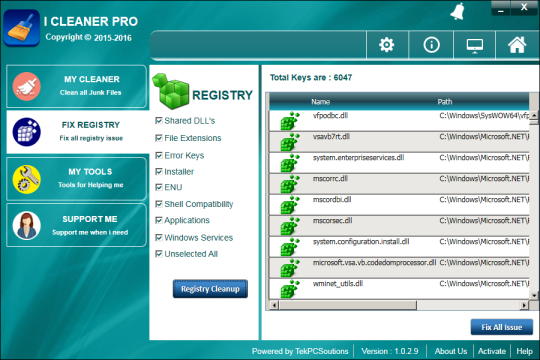 icleaner-pro_3_320702.png