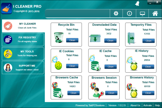 icleaner-pro_4_320702.png
