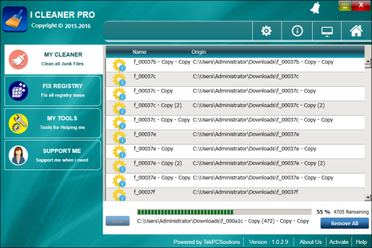 icleaner-pro_5_320702.png
