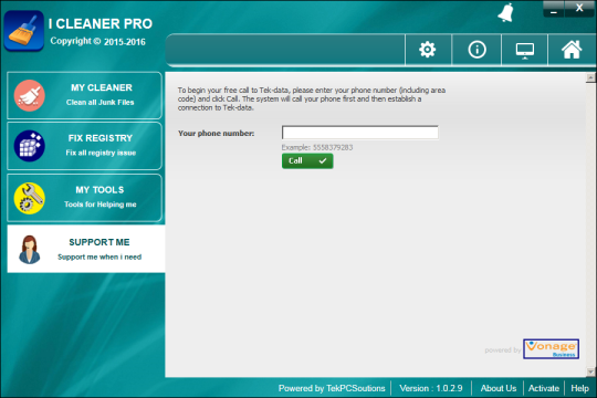 icleaner-pro_7_320702.png