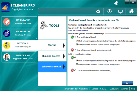 icleaner-pro_9_320702.png