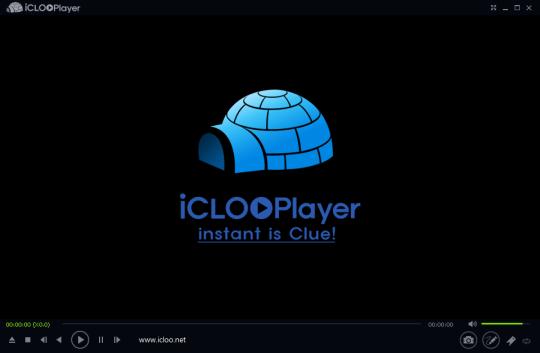 iclooplayer_1_81362.png