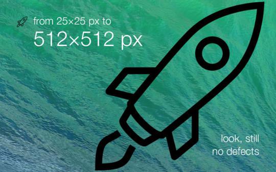 icons8-app-27291_2_27291.jpg