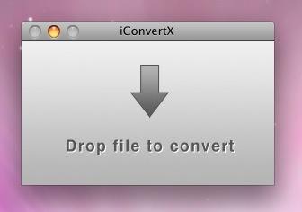 iConvertX
