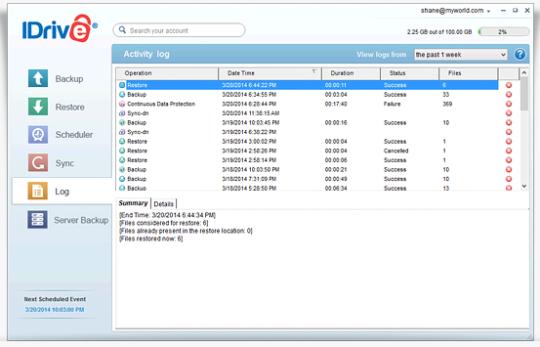 idrive-online-backup_1_11504.png