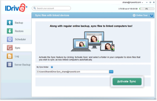 idrive-online-backup_2_11504.png