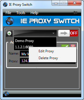 ie-proxy-switch_2_2512.png