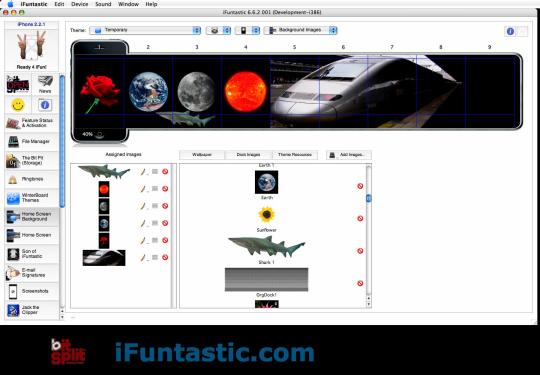 iFuntastic