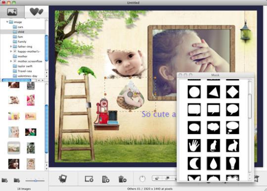 igreetingcard_1_16045.jpeg