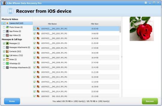 ilike-iphone-data-recovery-pro_1_148871.jpg