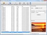 Image Size Reducer Pro