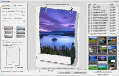 ImageCool Converter Pro