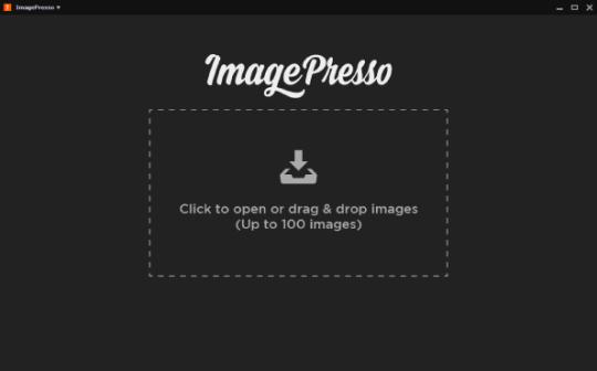ImagePresso
