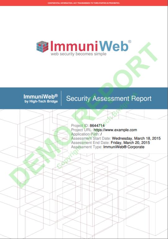 immuniweb_1_321504.png
