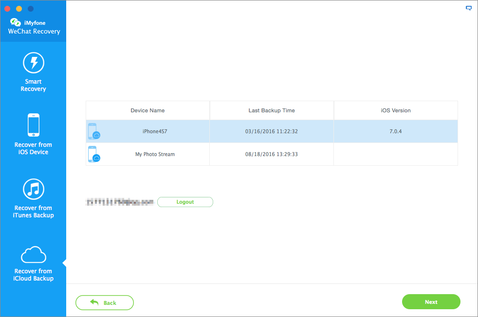 imyfone-iphone-wechat-recovery-322942_2_322942.png
