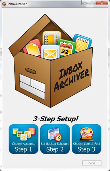 InboxArchiver