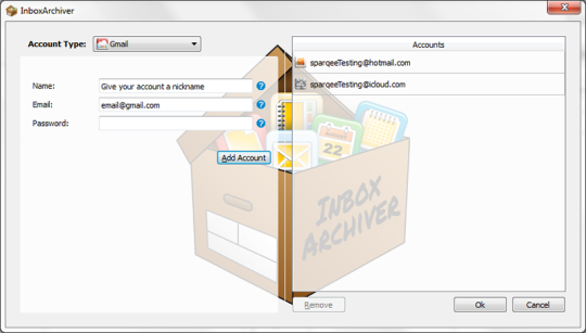 inboxarchiver_2_15940.png