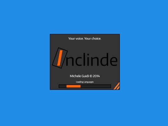 inclinde_5_12019.jpg