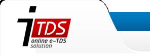 India TDS
