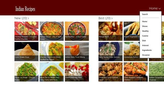 indian-recipe-for-windows-8-76974_1_76974.jpg