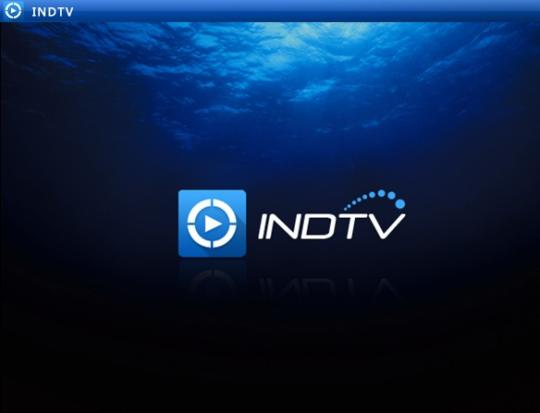 INDTV