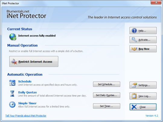 inet-protector_3_2460.png